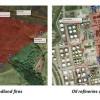 Chirange-GPS-tracker-oil-refinery-and-wildfire-1024x422 (1)